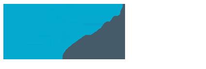 tiroid-resmi-logo